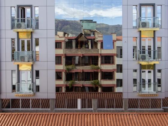 Cochobamba